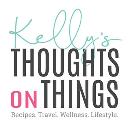 Kellys Thoughts on Things - Blog - Holiday Gift Guide