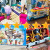 Choose from favorite LEGO sets for kids in 2021 - kid-reviewed