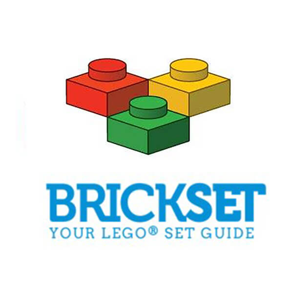 Brickset review of Arts and Bricks decals and window clings